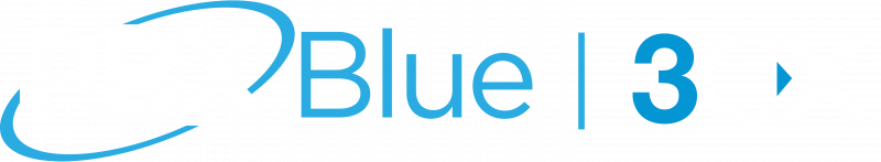 What is 3CX Phone System? Trial, Pricing, Overview | PBX Blue